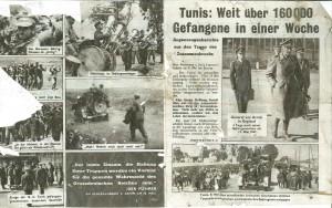 03.1_Tunis