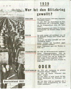 04.2_Wer_hat_den_Blitzkrieg_gewollt