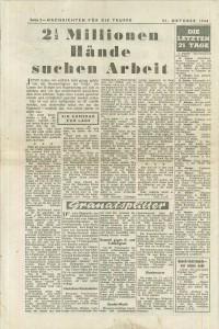 05.2_Nachrichten_für_die_Truppe
